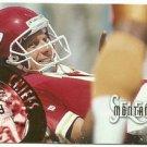 1994   Select    # 79  Joe Montana