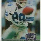 1994   Playoff Contenders   # 83  Michael Irvin   HOF'er