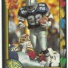 1991   Wild Card   # 46   Emmitt Smith   HOF'er
