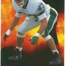 1994   Fleer    Prospects  Insert     # 9    Rob Fredrickson  RC!