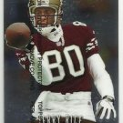 1998   Topps Finest   # 151   Jerry Rice