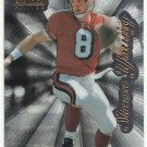 1996   Select Certified   # 43   Steve Young