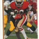 1991  Upper Deck    # 402   Jerry Rice