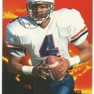 1994   Fleer    Prospects  Insert     # 17    Chuck Levy  RC!