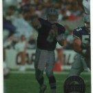 1994   Playoff    # 45  Troy Aikman