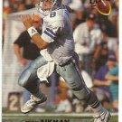 1993  Fleer Ultra      # 85  Troy Aikman