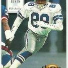 1994   Skybox  # 39  Michael Irvin   HOF'er