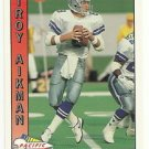 1991   Pacific   # 93  Troy Aikman