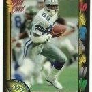 1991   Wild Card    # 95     Michael Irvin   HOF'er