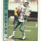 1991   Pacific    # 269    Dan Marino   HOF'er