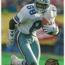 1994   Fleer  Ultra   # 71  Michael Irvin   HOF'er