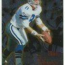 1995  Select Certified  # 44  Troy Aikman   HOF'er