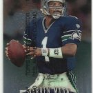 1998   Topps Finest   # 80   Warren Moon