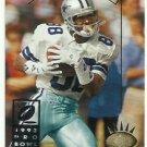 1993   UD  SP Pro Bowl  # 66  Michael Irvin   HOF'er