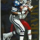 1995   Action Packed   # 30   Michael Irvin   HOF'er