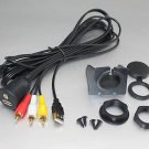 APS Universal Bike Mount Installation USB/Aux 3RCA Extension Cable for Opel