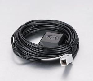 APS GPS Antenna Kenwood DNX7000EX DNX7100 DNX710EX DNX7200 GP-09