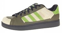 Adidas Superskate ST