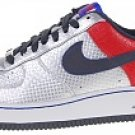 Nike Air Force One Premium '07(Jones)