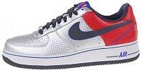 Nike Air Force One Premium '07(Jones)