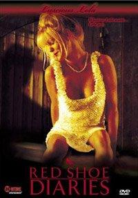Red Shoe Diaries - Luscious Lola (DVD)