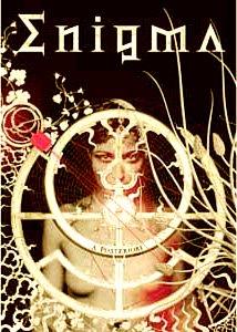 Enigma - Posteriori [DVD]