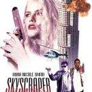 Skyscraper (DVD,1997)