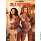 Playboy's Girls Next Door: Naughty and Nice (DVD, 1998)