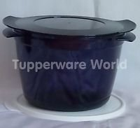 TUPPERWARE Microcook 2.5L