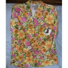 Womens Suit - Skirt and Top Size 12 - NEW Gr8 Colors!!