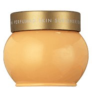 New Avon Timeless Perfumed Skin Softener Gift Idea