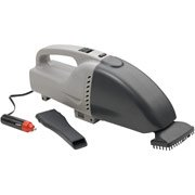 12V Car Boat Camper Vacuum Cleaner - Compact & NEW
