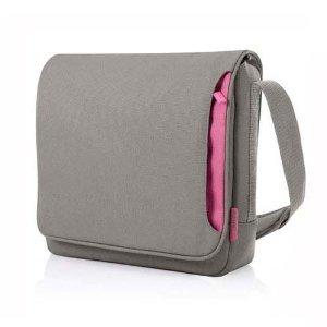 New Belkin Messenger Carry Case Bag Travel Inspirion Mini 9 Travel BAG
