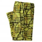 The Grinch Fleece Mens Size Small or S Sleep Lounge Pants NEW $32