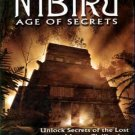 Nibiru Age of Secrets PC New Sealed GAME Teens