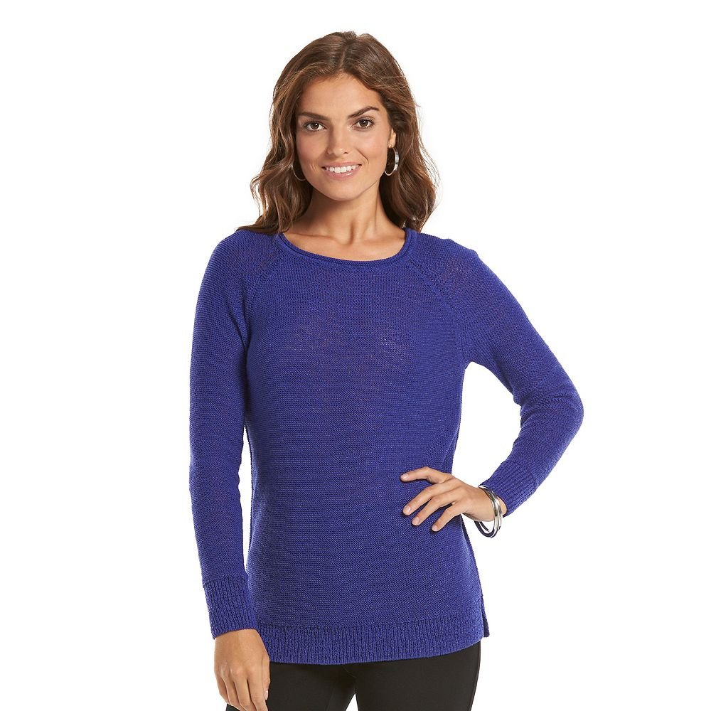 Extra Large Womens Clothing Stores