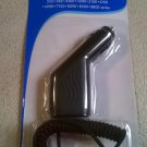 Cell Phone Car Charger for NOKIA 8800 8300 8200 7100 6200 6100 5100 3300 3200 MORE NEW
