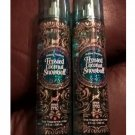 Bath & Body Works Frosted Coconut Snowball Fragrance Mist 8 oz NEW SEALED