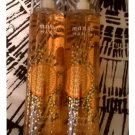 Bath & Body Works Mango Mandarin Fragrance Mist 8 oz NEW SEALED