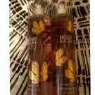 Bath & Body Works Brown Sugar & Fig Fragrance Mist 8 oz NEW SEALED
