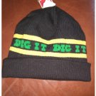 Old Navy Brand Stocking Hat Cap Mens Womens Boys Girls Teens OSFA Gift