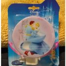 NEW Disney Princess Night Light Special Edition Cinderella # DT-25833