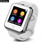NO.1 D3 Smart Watch Phone Bluetooth 3.0 Anti Lost
