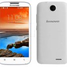 "5.0"" Lenovo A560 Quad Core Android 4.3 Dual SIM 3G Smartphone GPS Unlocked Wifi"