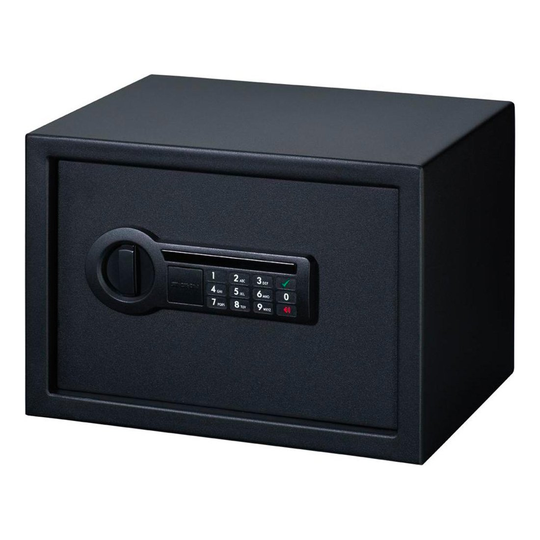 Stack-On PS-1514 Personal Safe with Electronic Lock