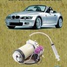 96-02  BMW Z3 Series Hydraulic Pump Refill Kit Convertible E36