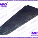 Vespa Center Floor Rubber Mat VBA VBC VLB GS Rally Models @ Classic Spare Parts