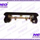 Good New Classic Car Jeep Exterior Locking Door Handle Made in India