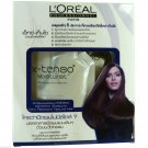 L'Oreal Professionnel x-tenso Moisturist Hair Straightener for Very Resistant Hair