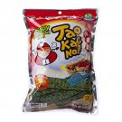 Toa Kae Noi Cripsy Snack with Hot and Spicy Flavor